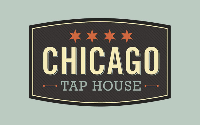 Chicago Tap House